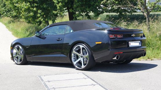 concave wheels for chevrolet camaro ss giovanna luxury. Black Bedroom Furniture Sets. Home Design Ideas