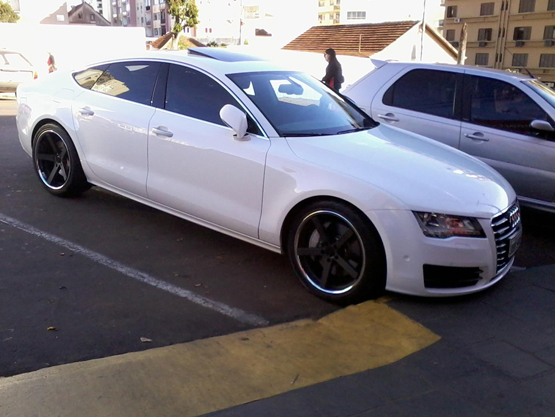 Black Wheels for Audi A4 – Giovanna Luxury Wheels | Audi A4 White Black Rims |  | Giovanna Wheels