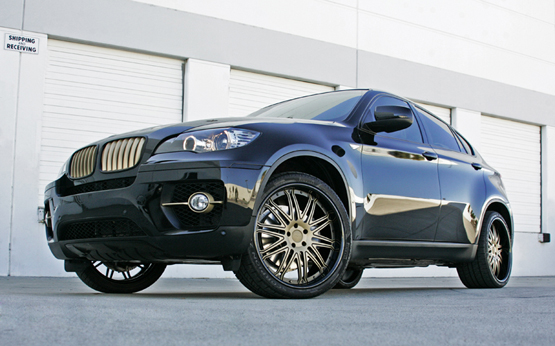 Staggered Rims For Bmw X5 Giovanna Luxury Wheels