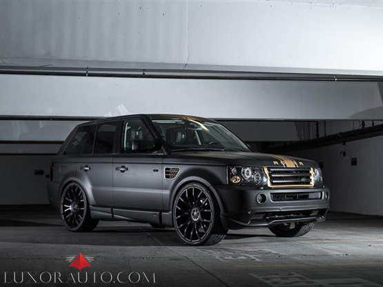 Rims For Range Rover Sport Tags