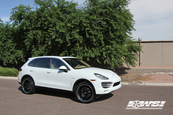 Lightweight Wheels for Porsche – Giovanna Luxury Wheels on porsche 911 rims, porsche racing rims, mercedes benz g class rims, bmw x5 4.8i rims, suzuki verona rims, 918 spyder rims, mercedes a class rims, black yukon with rims, mercedes-benz s-class rims, porsche white rims, porsche boxster rims, hummer h2 sut rims, cayenne s rims, bmw 6 series convertible rims, porsche suv rims, chevrolet uplander rims, jeep grand cherokee rims, 1983 944 chrome rims, audi a6 quattro rims, porsche panamera rims,