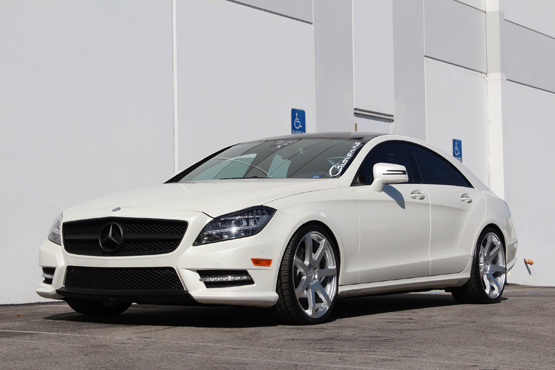 Silver wheels for mercedes benz giovanna luxury wheels for White rims for mercedes benz