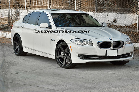 Concave Rims For Bmw Giovanna Luxury Wheels