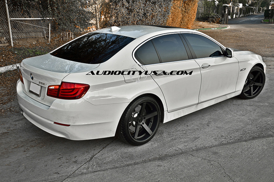 concave rims for bmw giovanna luxury wheels. Black Bedroom Furniture Sets. Home Design Ideas
