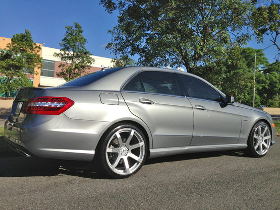2019 Mercedes Benz E Class Coupe as well 2014 Mercedes Benz E Class Cabriolet Real World Re 226374 also Used Mercedes Benz C Class Review 2008 2014 furthermore 2012 Mercedes E350 Tech Drive A Benz With Brains And Brawn moreover 2014 Mercedes Benz E350 Coupe. on 2013 mercedes benz e350 sport sedan