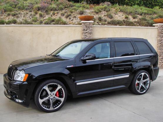 Dodge Dealer Las Vegas Dodge Challenger R T Convertible By