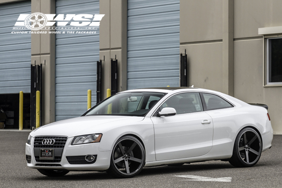Audi_A5_wtw_giovanna_mecca_rl-series_rim