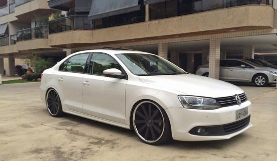 Tags Concave Gianelle Giovanna High Performance Jetta