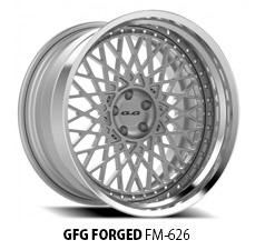 gfg4-1