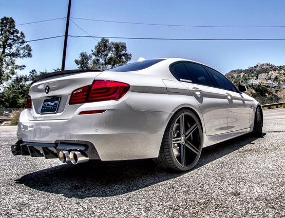 Luxury Rims For Bmw Giovanna Luxury Wheels