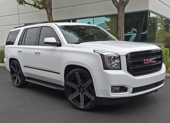 2014 Gmc Yukon Denali White 2014 Gmc Yukon Car For Sale In Modesto Sexy Girl And Car Photos