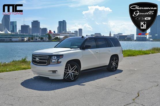 Chevy Dealership Las Vegas Nv >> Chevrolet Las Vegas Dealers | Upcomingcarshq.com