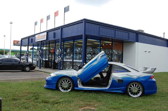 Wtw Available At Rimtyme Retailers Giovanna Luxury Wheels