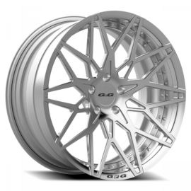 GFG-Forged-Wheels-FM800