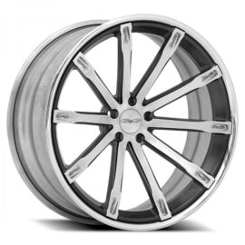 GFG-Wheels-Forged-FM-657