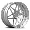 GFG-Forged-FM877-Custom