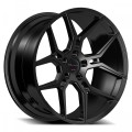 Giovanna-Haleb-Semi-Gloss-Black