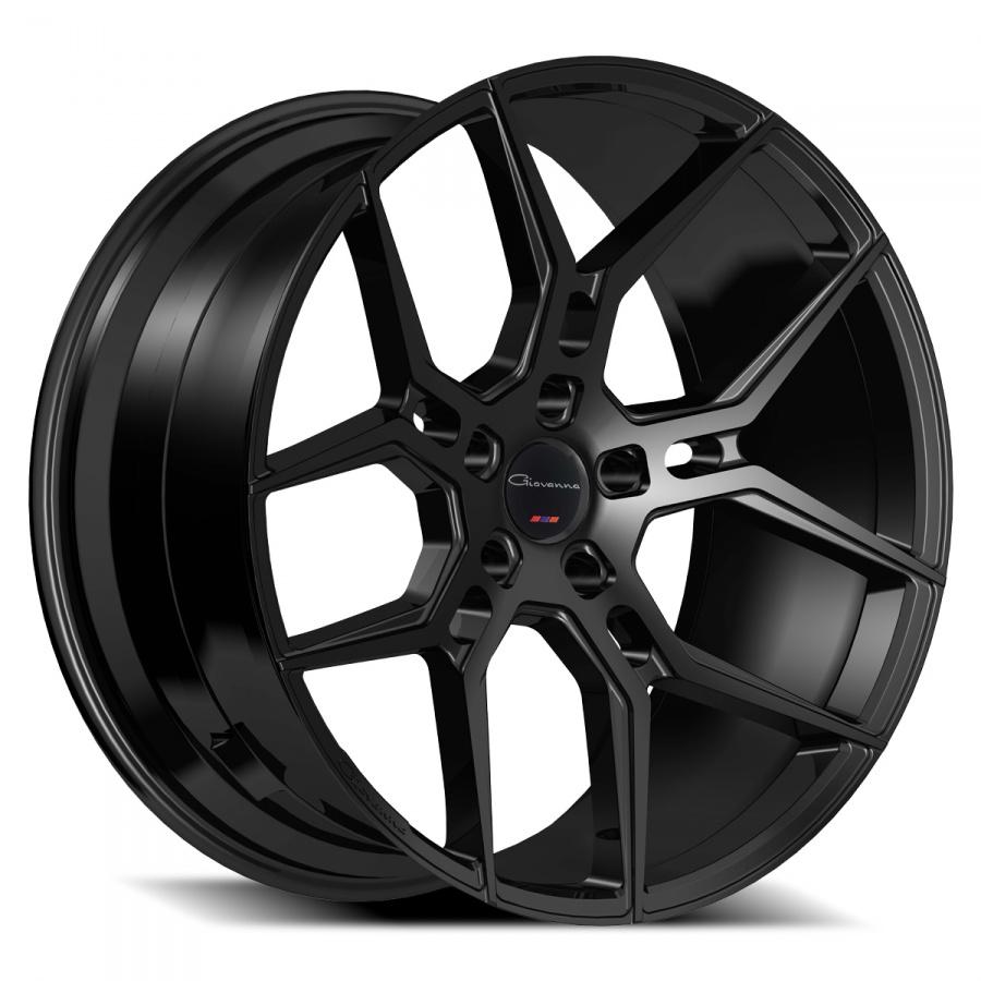 24 Giovanna Luxury Wheels