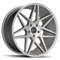 parma-silver-wheel-web