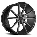 koko-kuture-lemans-black-smoke-wheel