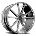 koko-kuture-lemans-chrome-wheel
