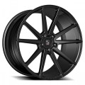 koko-kuture-lemans-gloss-black-wheels