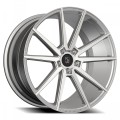 koko-kuture-lemans-machined-silver-wheel