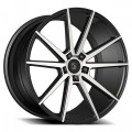 koko-kuture-lemans-wheel-machined-black