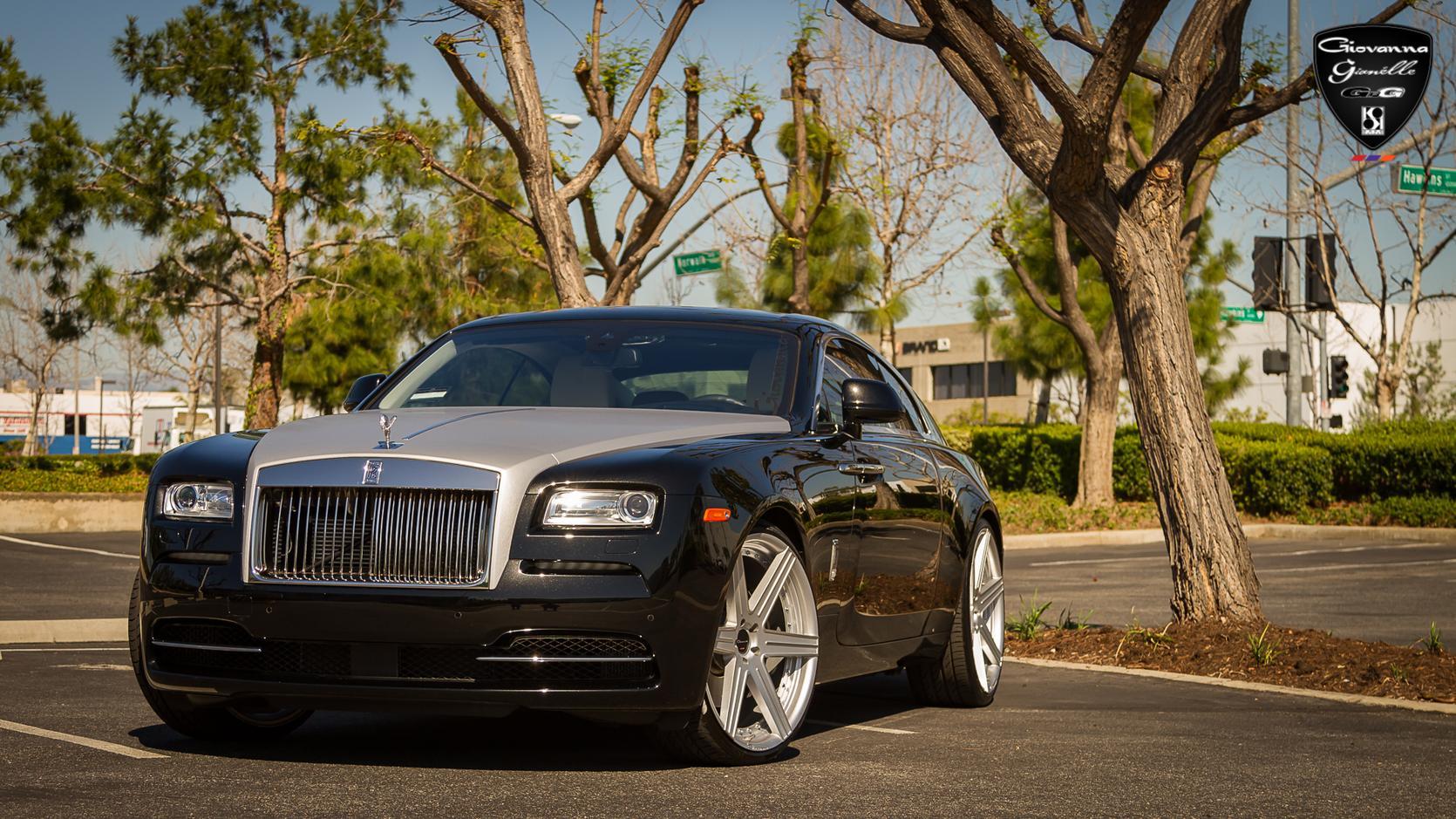 Rolls-Royce-Ghost-Giovanna-Dublin-6-2-1