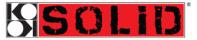 kokoSolidBlack-197x40