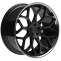 10182016-diko-9-spoke-22x10rear-gloss-blackchrome-lip-2