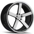 GIOVANNA-wheels-Mecca-FF-DCB