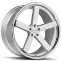 GIOVANNA-wheels-Mecca-FF-DCS