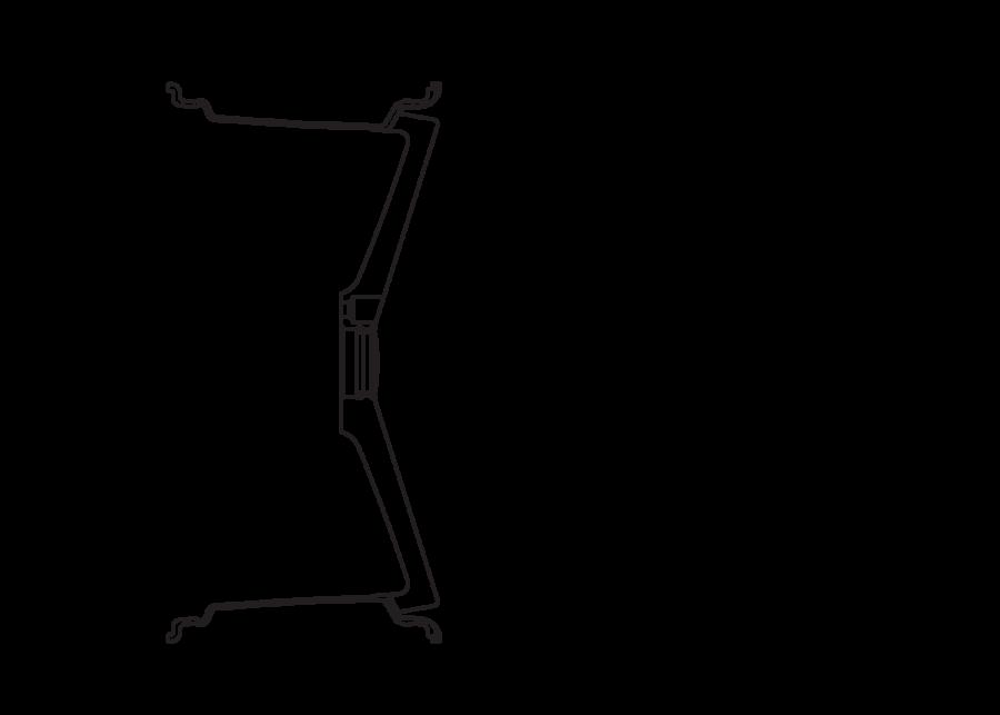 mecca-profile