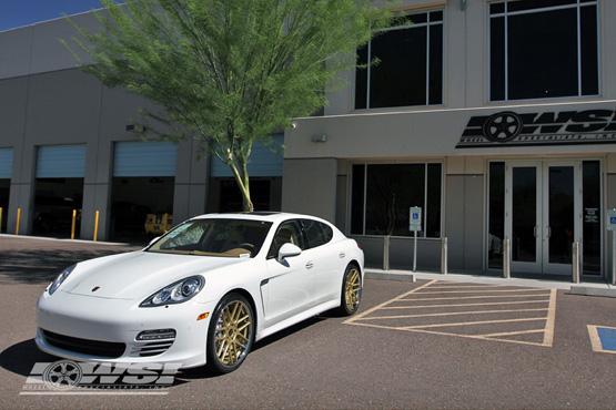 luxury car yerevan  PORSCHE PANAMERA – GIANELLE YEREVAN – Giovanna Luxury Wheels