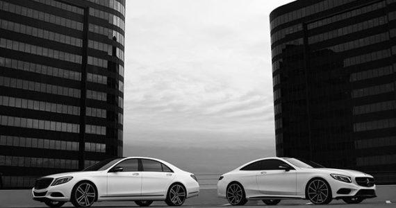 wtw corp headquarters giovanna luxury wheels wtw corp headquarters giovanna luxury