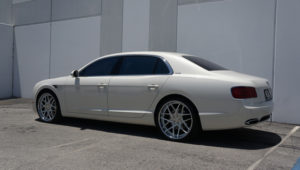 BENTLEY FLYING SPUR – GFG FM305