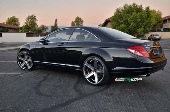 Gmc Dealers In Az >> Las Vegas Hyundai Dealers. Car Dealerships Flock To Southwest Las Vegas Valley - Las . 2017 Ford ...