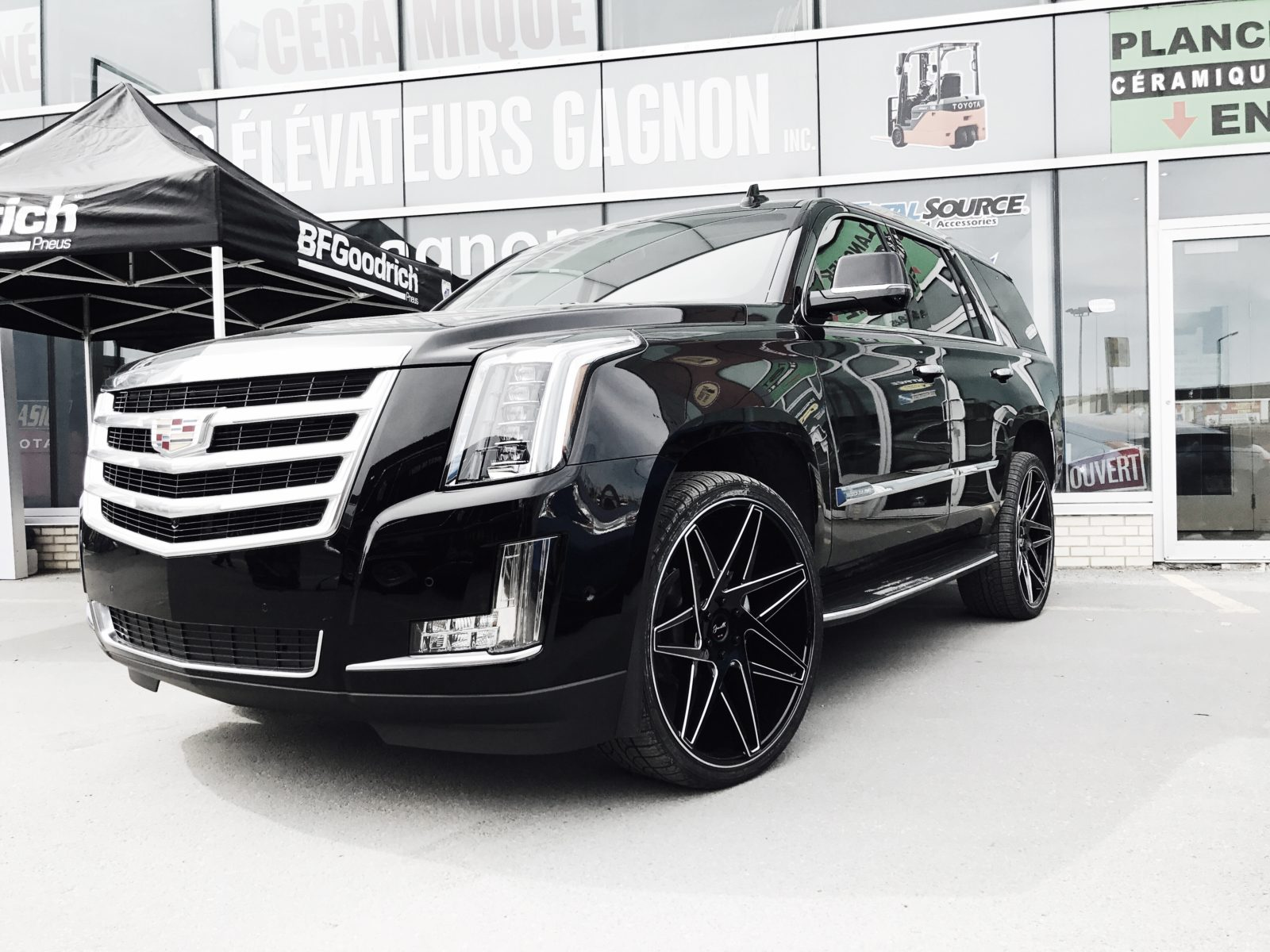 wheels image htm cadillac picture escalade rims of wallpaper