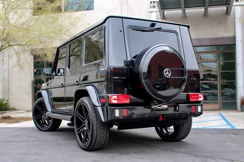 mercedes g wagon giovanna wheels bologna 6 giovanna luxury wheels. Black Bedroom Furniture Sets. Home Design Ideas