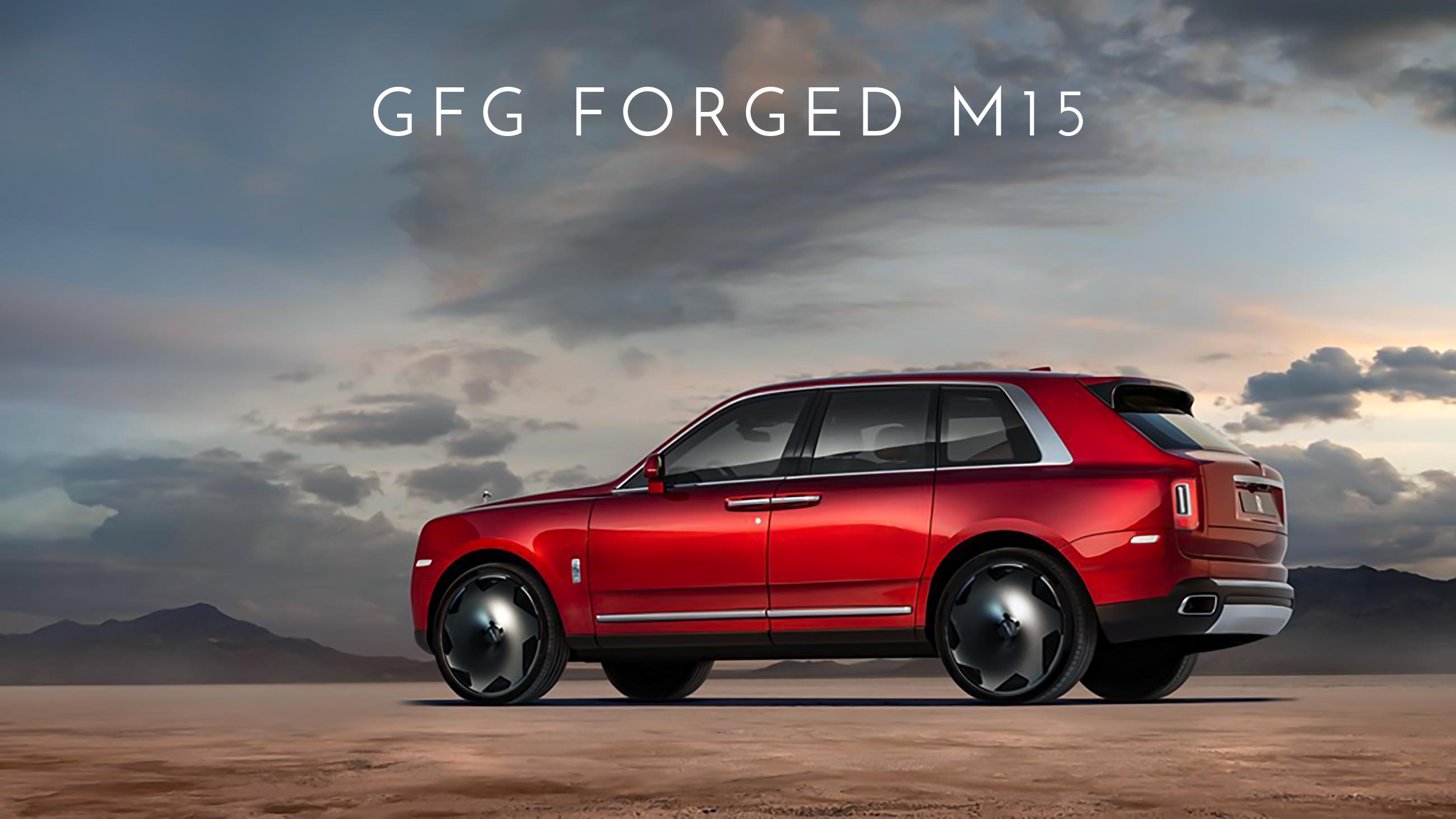 Rolls-Royce-Cullinan-giovanna-wheels-rims