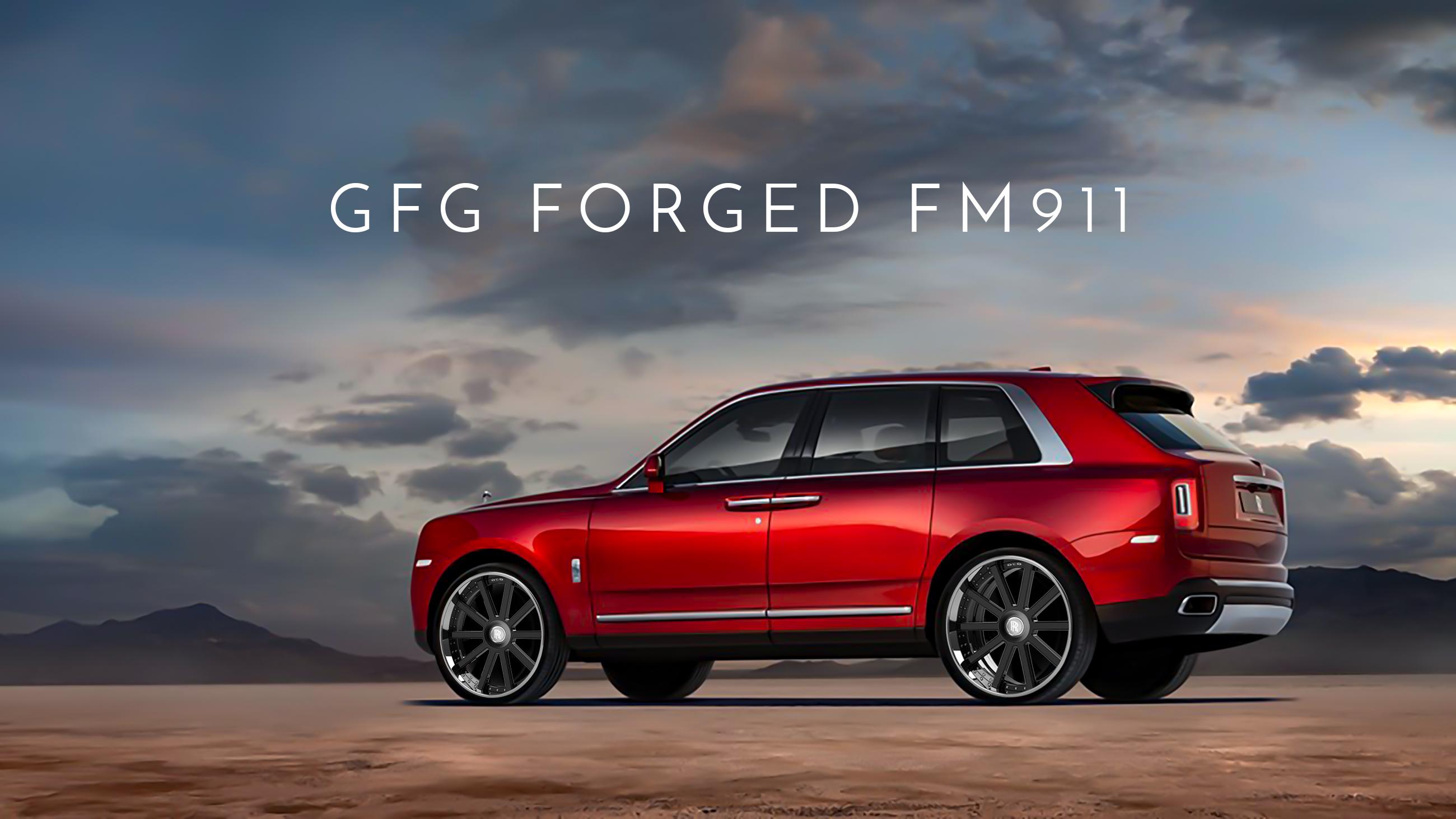 Rolls-royce-cullinan-gfg-wheels-giovanna