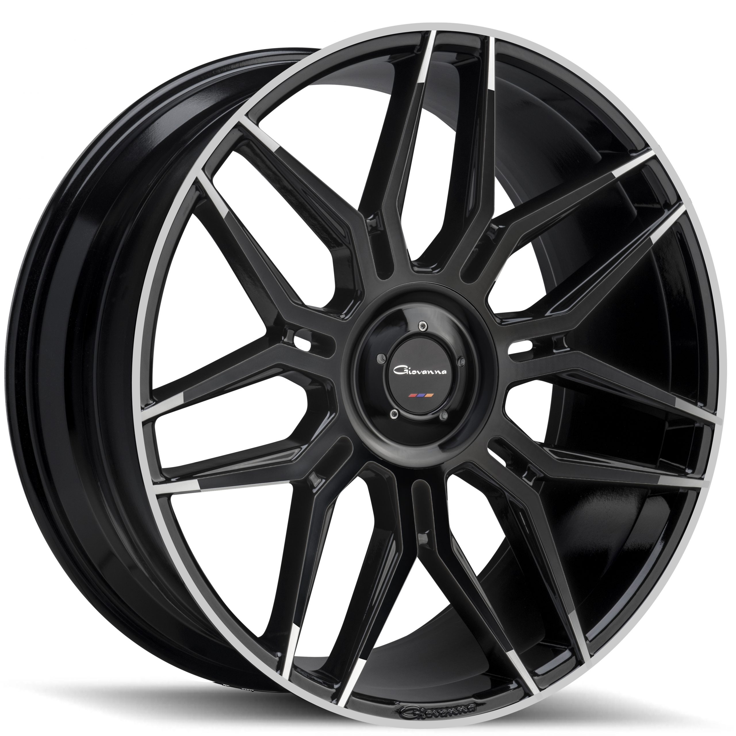 Giovanna Luxury Wheels Giovanna Luxury Concave Wheels For Cars Trucks And Suv S