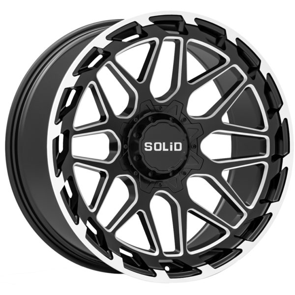 SOLiD-Creed-Wheel-MB