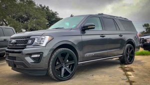 FORD EXPEDITION – GIOVANNA DRAMUNO-6
